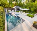 Covic Quality Landscape & Construction