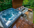 Gary-MacEachern-Hot-Tub-8