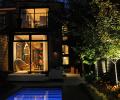 pool-night-image