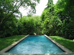 eco_friendly_pools