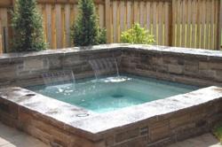 outdoor_spa