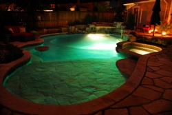 pool_designs_freeform