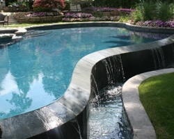 pool_renovation