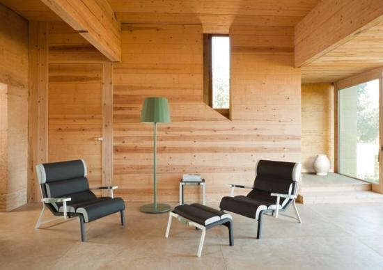 Kettal furniture perfect for indoor and outdoor use
