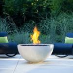 Solus-fire-bowl-2