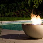 Solus-Fire-bowl-1