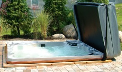 hot_tub_cover
