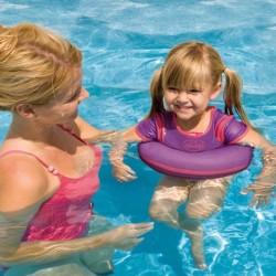 learn_to_swim