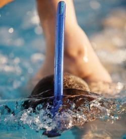 snorkel_fins