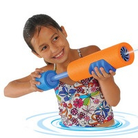 water_toys