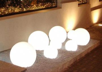 SLIDE Lighting Solutions
