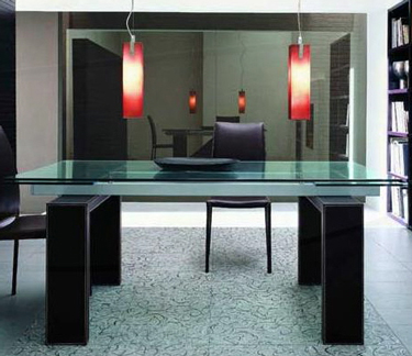 Choosing a Dining Table that Suits Your Personality