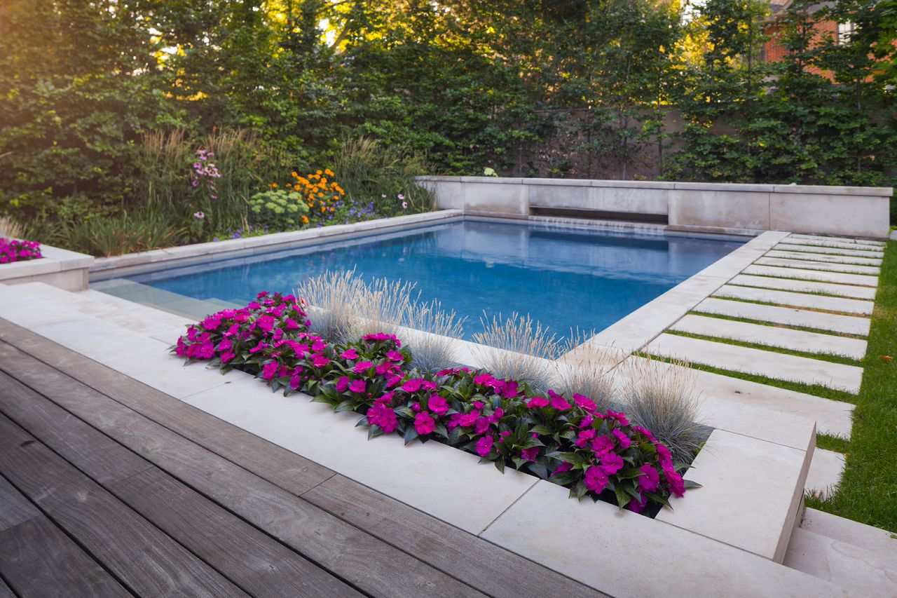 How To Choose The Best Swim Spa Size For Your Needs Bonavista Pools