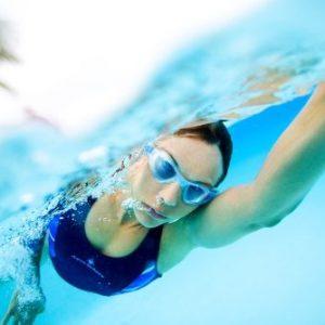 Aqua Fitness Gear