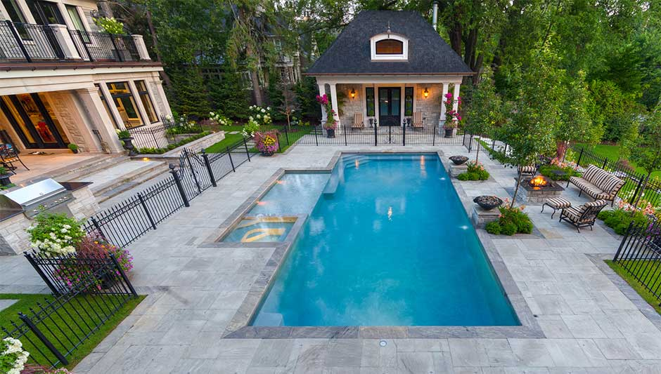 How to Make Your Pool and Spa More Energy Efficient ...