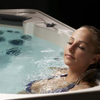 Can Hot Tubs Help You Lose Weight?