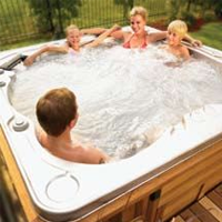 Is it OK to Hot Tub Every Day?