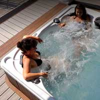 Can Hydrotherapy Help with Weight Loss?