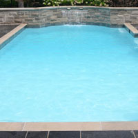 What's Trending in Pool Colours?