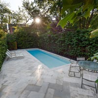 Are Lap Pools Cheaper Than Regular Pools?