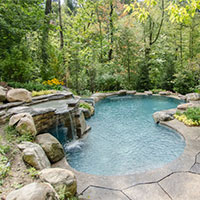 Are Inground Pools Cheaper in the Winter?