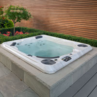 What Do Hot Tubs Cost to Run?