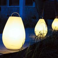 Do Outdoor Lights Need GFCI?