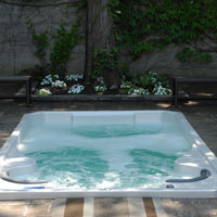 Are Swim Spas Hot or Cold?