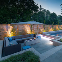 How to Improve Your Outdoor Living Space