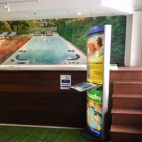 Why Are Swim Spas So Expensive?