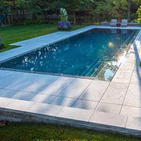 When to Winterize an Inground Pool?