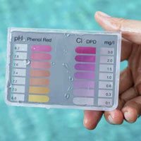 How Long Do Pool Chemicals Take to Work?