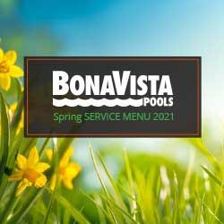 Spring Opening Brochure 2021