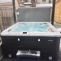 Why are Hot Tubs so Expensive?