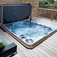 Where Can I Use a Hot Tub Near Me