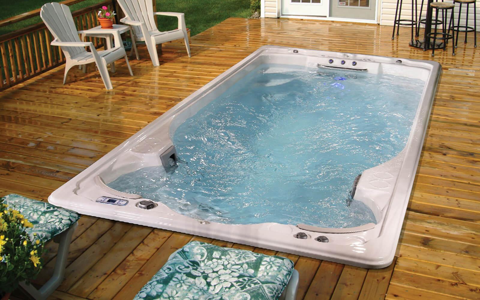 hydropool-swim-spa-chemicals